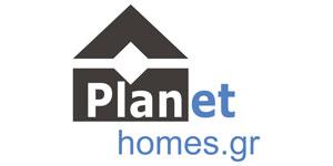 Planethomes.gr
